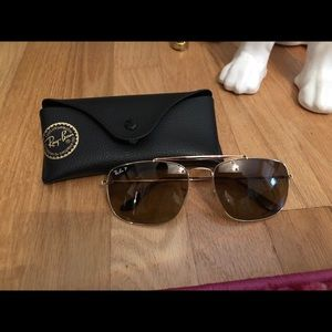 Ray-Ban Colonel RB2560 Polarized